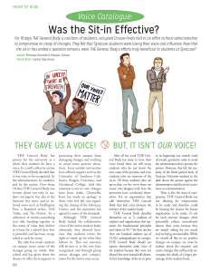 SVFall2014_Issue3_Page06