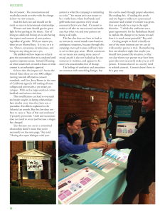 SVFall2014_Issue3_Page14
