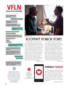 SVSpring2015_Issue1_Page04