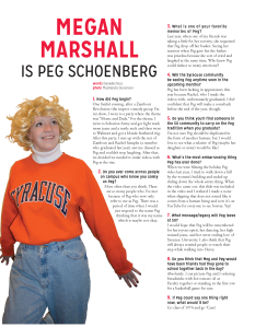 SVSpring2015_Issue1_Page16