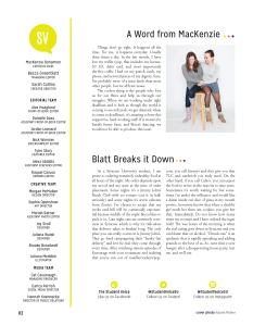SVSpring2015_Issue1_Page02