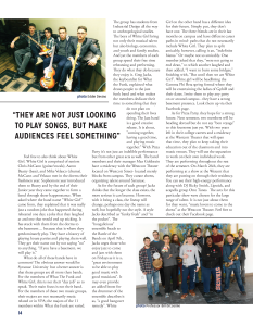 SVSpring2015_Issue1_Page12-14_Page_2