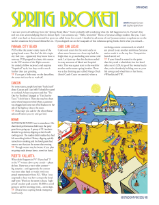 SVSpring2015_Issue1_Page15