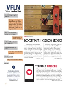 SVSpring2015_Issue3_Page04