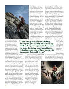 SVSpring2015_Issue3_Page14
