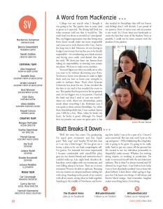 SVSpring2015_Issue4_Page02