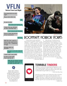 SVSpring2015_Issue4_Page04