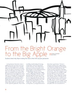 SVSpring2015_Issue4_Page10-nocenterbleed